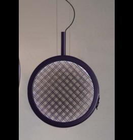 Periplo Pendant Round LED