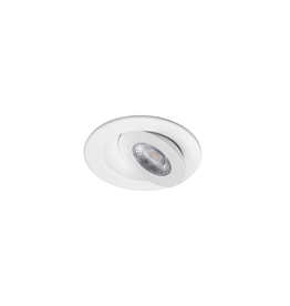 WAC Lighting Lotos Adjustable Downlight