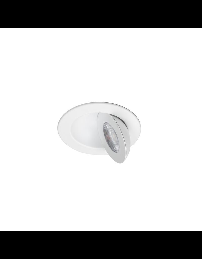 WAC Lighting Lotos Adjustable Downlight
