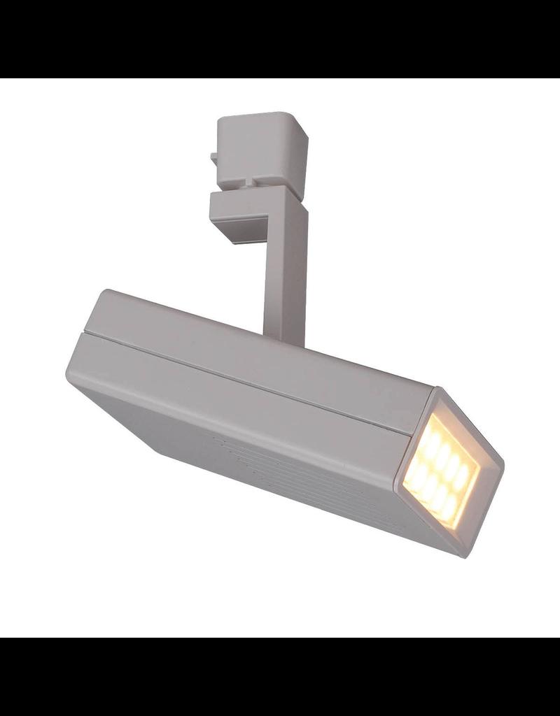 WAC Lighting Argos LED flood light
