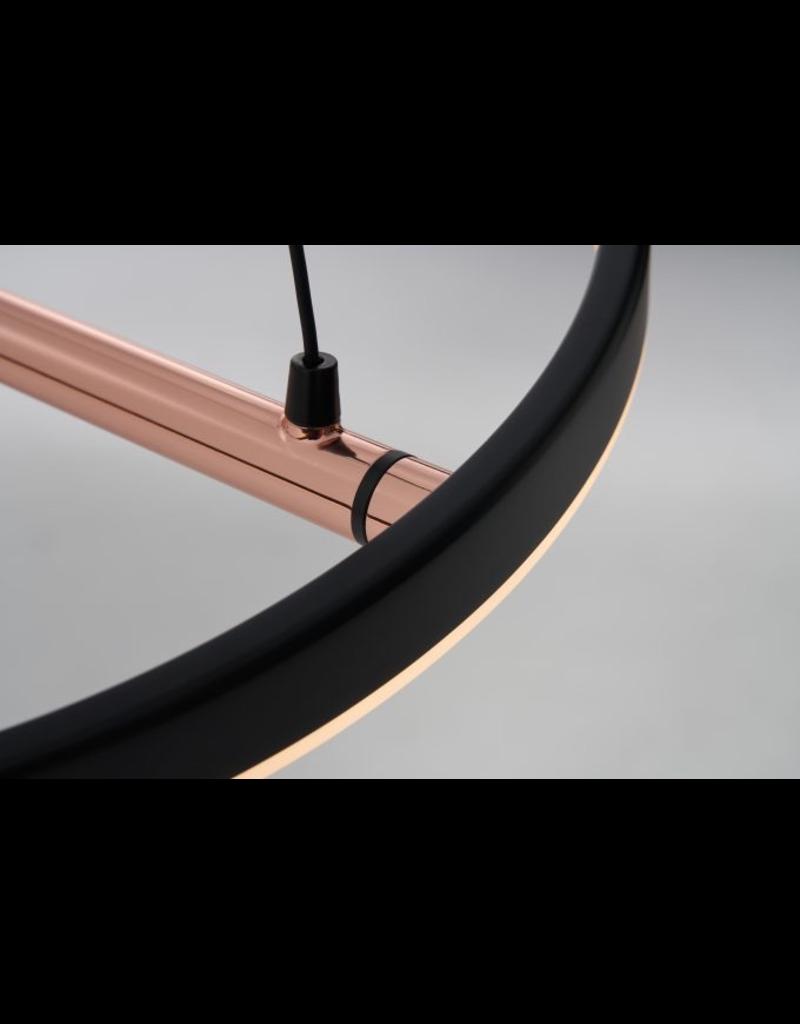 Seed Design Sol adjustable Pendant light