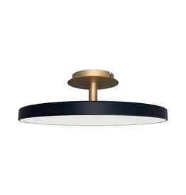 Asteria UP LED Semi Flush