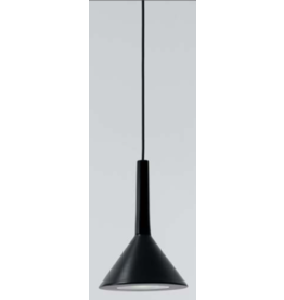 Club Cup C02 Pendant LED