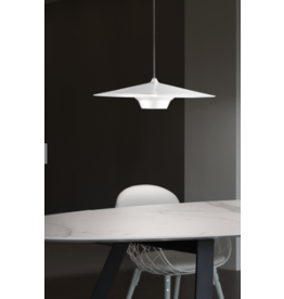 Scangift Archetype Pendant 60cmm