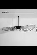 Vertigo Pendant Large
