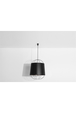 Lanterna Pendant Medium