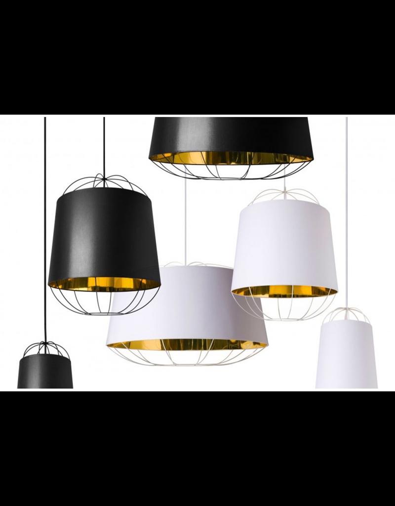 Lanterna Pendant Medium