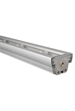 Aldabra Outdoor Linear Extrusion profile
