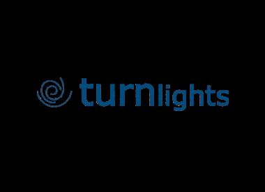 TurnLights