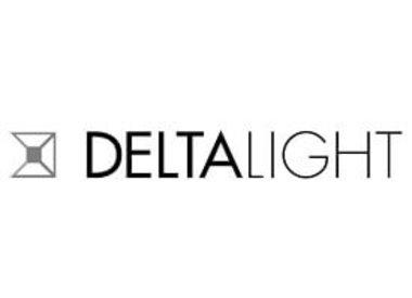 Delta Light