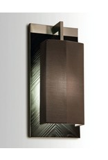 Contardi Coco Outdoor AP Wall Sconce
