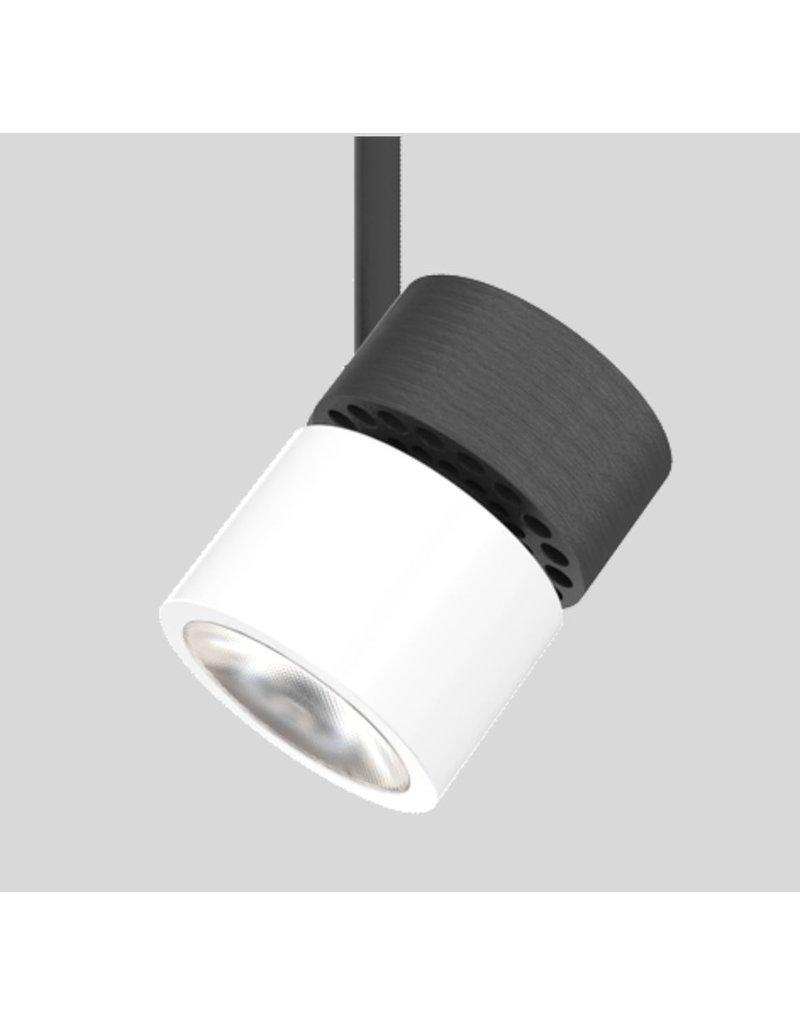 Arancia Mini spot light