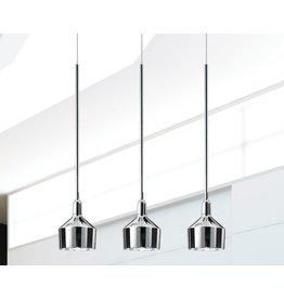 Leucos Beamer Linear Standard Suspension<br /><br />Beamer Linear Standard Suspension<br /><br />Beamer Linear Standard Suspension