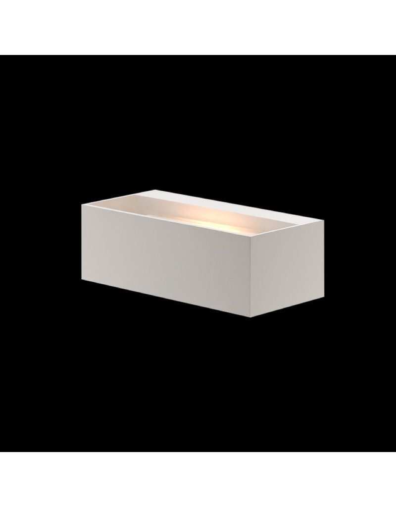 tossB Tibo wall sconce - CLEARANCE 89$