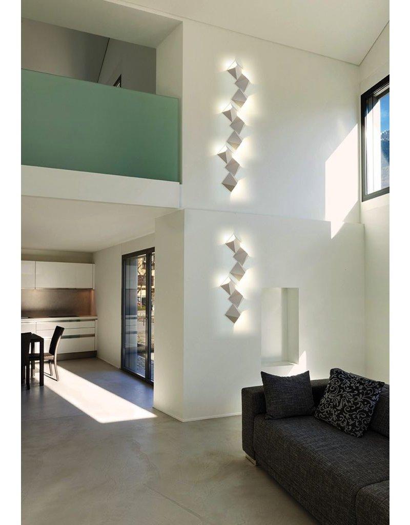 Egoluce Mats LED Wall System
