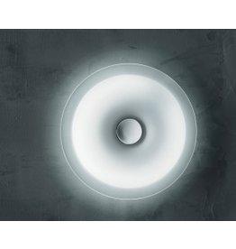 Leucos Planet P-PL 32 LED Wall-Ceiling