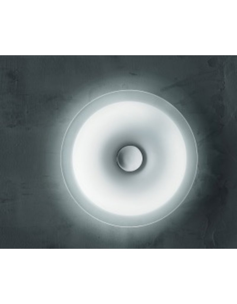 Leucos Planet P-PL 32 LED Wall-Ceiling