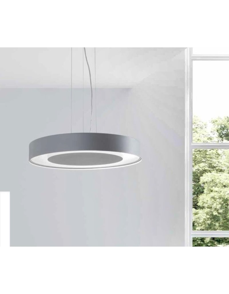 Biffi Ring 520 LED Pendant Single Emission CLEARANCE $450