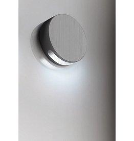 Liteline LED Wall Graze Round Light