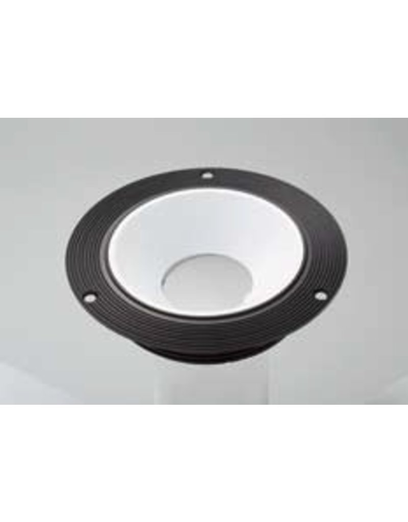 Specialty Lighting Graffiti Trimless Round Recessed Downlight