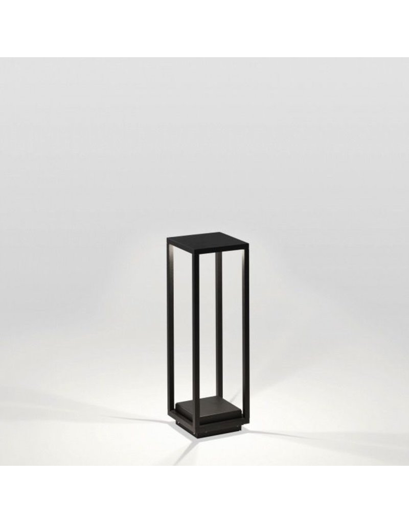 Delta Light Montur L P1 Outdoor Bollard