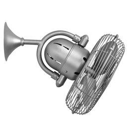 Matthiews Fan Kaye surface oscillating Fan