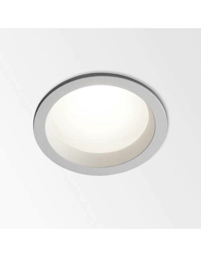 Delta Light Round Recessed Shower Downlight