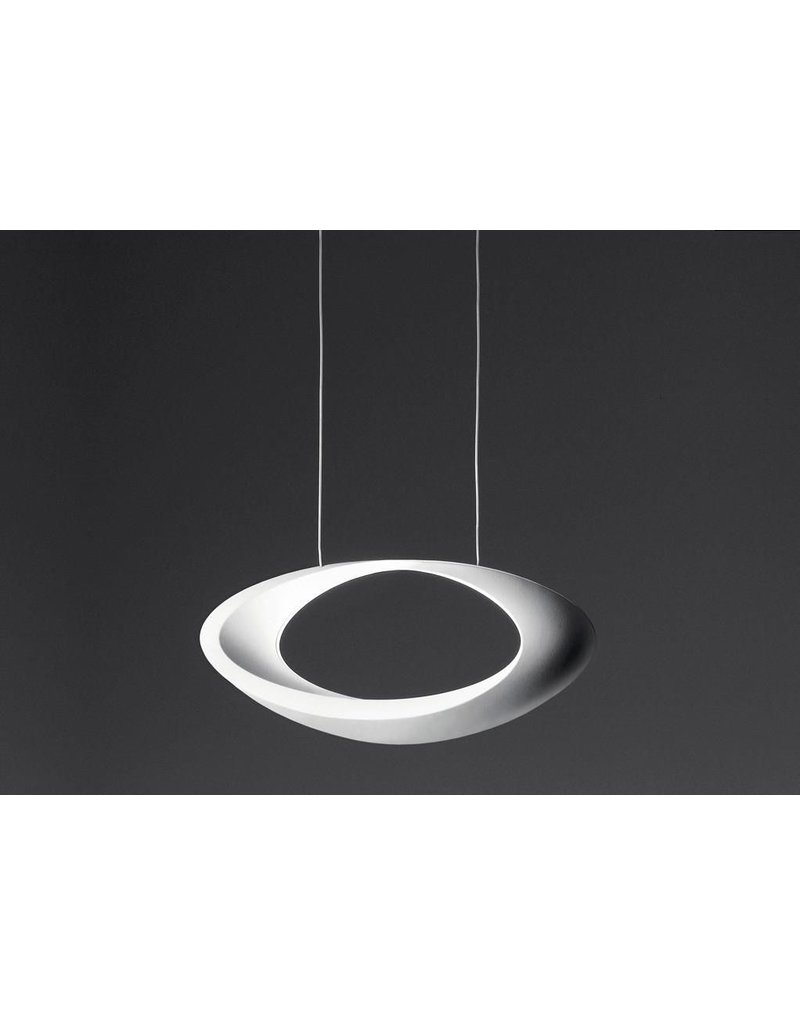 Artemide Cabildo LED pendant light