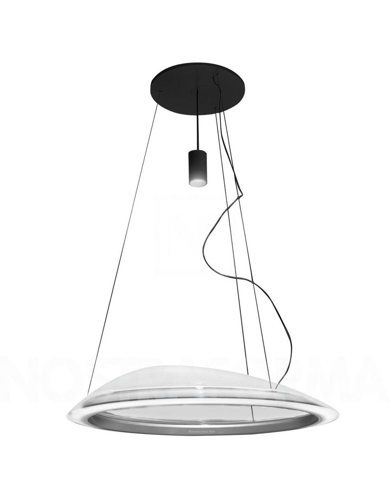 Artemide Ameluna pendant light