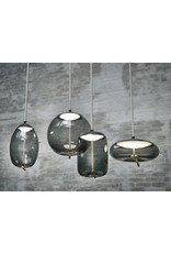 Brokis Knot Disco Pendant Light