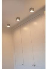Delta Light Ceiling mounted  light