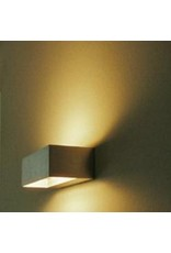 tossB Tibo BIG up & down wall sconce - CLEARANCE 145$