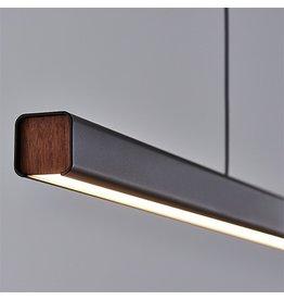 Seed Design Mumu LED Linear Pendant