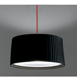Contardi Divina SO medium pendant fixture - CLEARANCE 925$