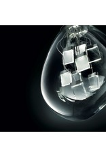 Leucos Spore LED Blown glass pendant