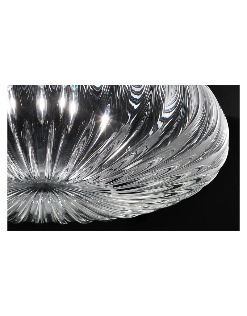 Vistosi Diamante SP 50 Crystal pendant