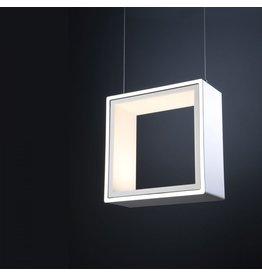 Quasar Window Small suspension - CLEARANCE 1200.00$