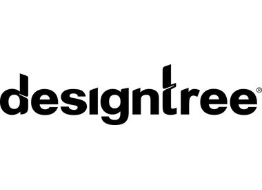 Designtree