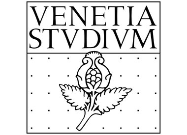 Venetia Studium