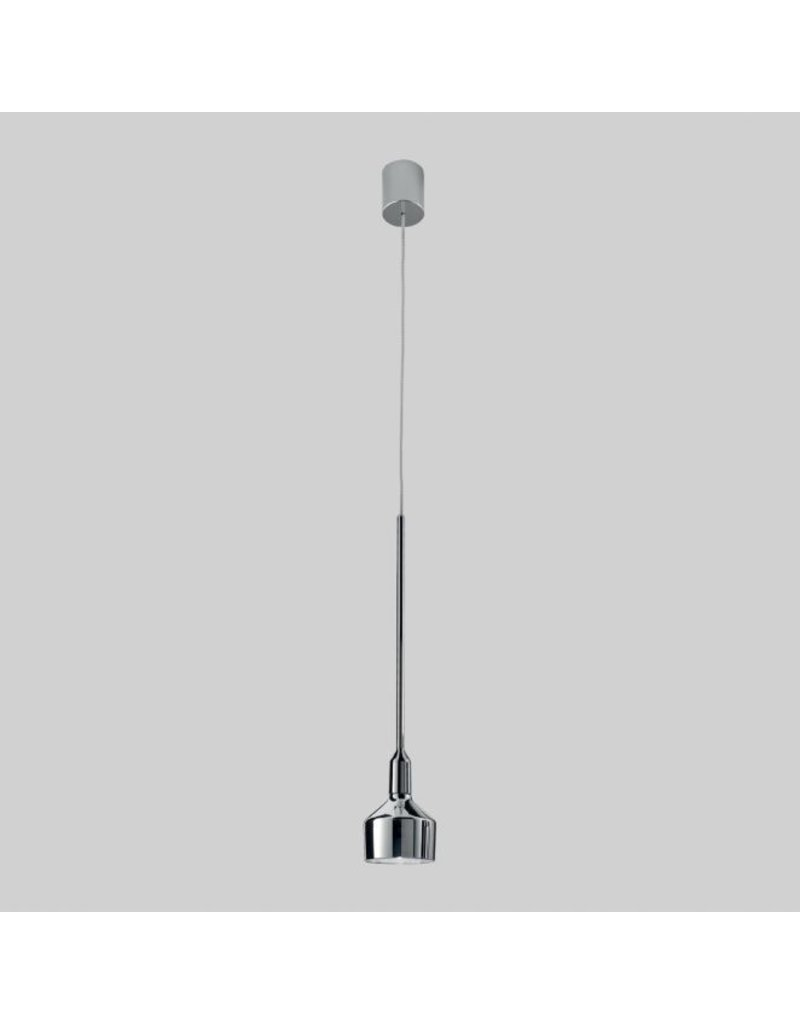 Leucos Beamer 11S single pendant