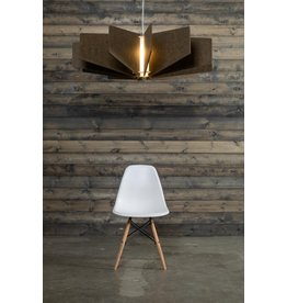 Echo Acoustical Single Pendant