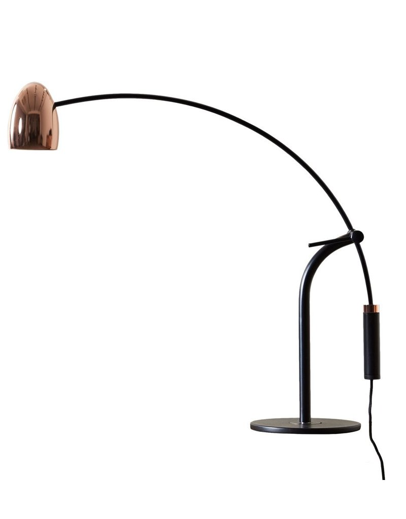 Seed Design Hercules Table Lamp