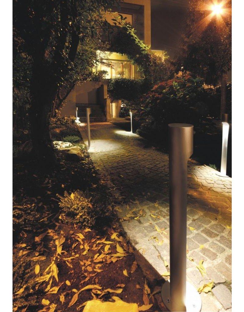 Egoluce Kepi LED Outdoor Post