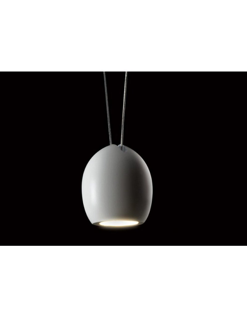 Egoluce Mork LED pendant light module