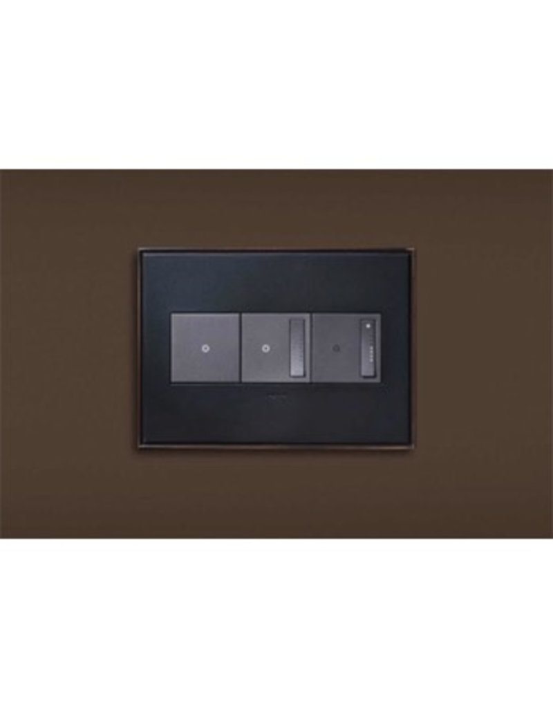 Adorne softap dimmer switch 3-wire Single-Pole