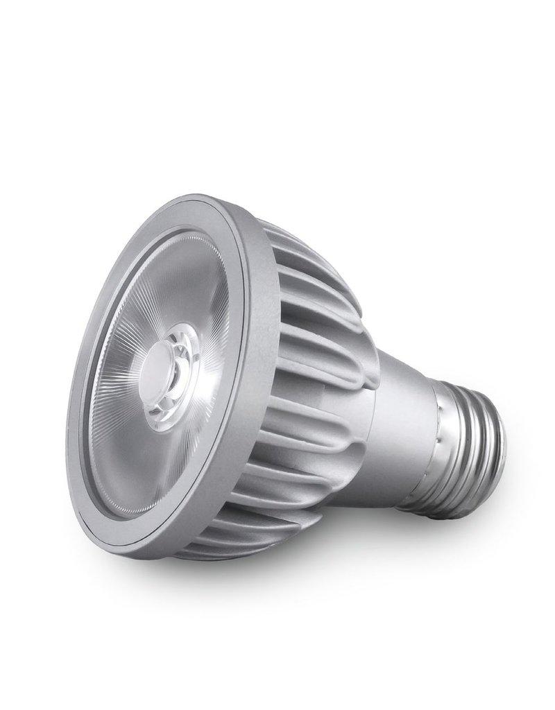 Soraa Vivid 95 LED PAR20 w/ Snap system