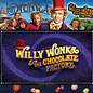 Willy Wonka: Limited Edition