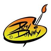 Dirty Donny