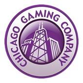 Chicago Gaming