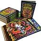 Pinball Wizards & Blacklight Destroyers Book
